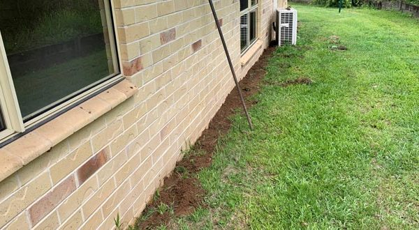 termite-barriers-installation